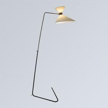 lampadaire 50